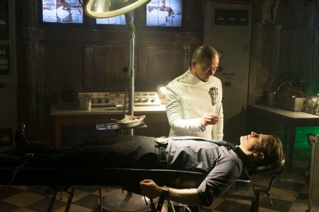 Gotham - Season 5 - Ep 10 - 05