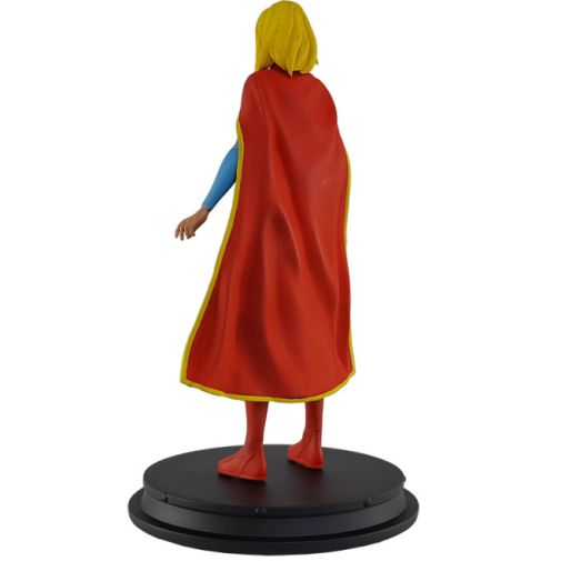 Icon Heroes - Supergirl - New 52 - 06