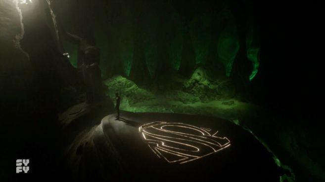 Krypton - Season 2 - Trailer 1 - 07