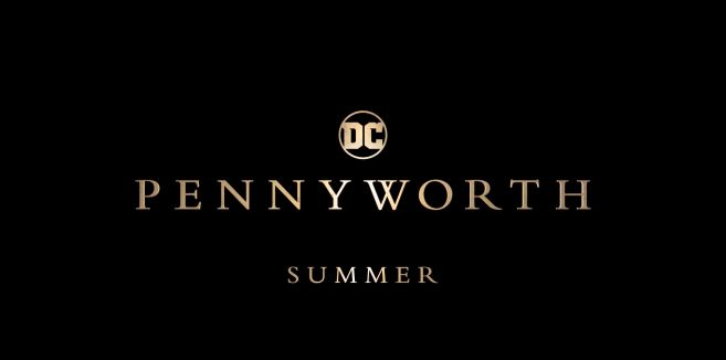Pennyworth - Trailer 1 - 14