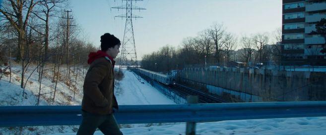 Shazam - Trailer 3 - 01