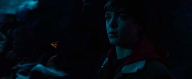 Shazam - Trailer 3 - 03