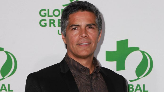 Shutterstock - Esai Morales - Kathy Hutchins