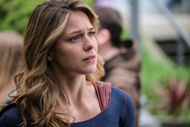 Supergirl - Season 4 - Ep 14 - 13