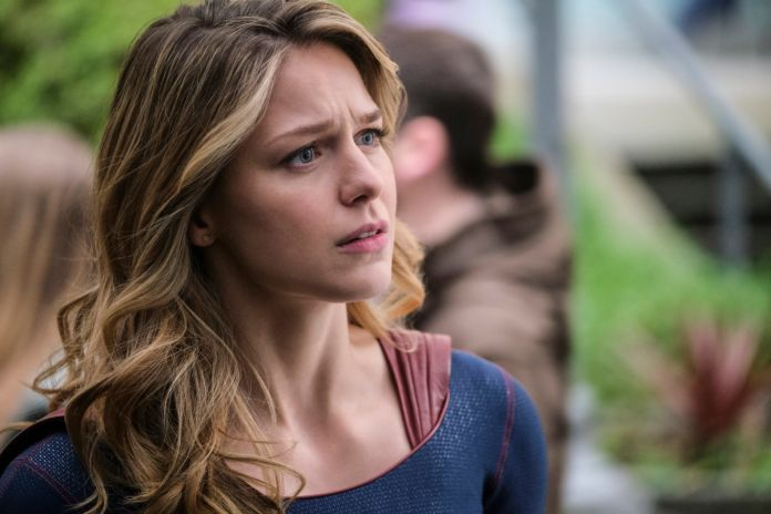 The CW announces all of its season finale dates | Batman News