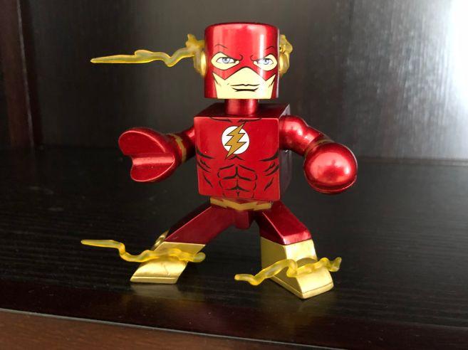 dc-vinimates-flash-supergirl-green-arrow - 1