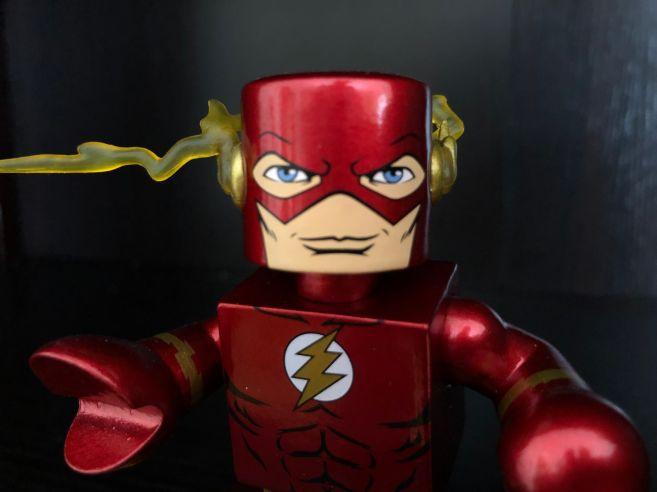 dc-vinimates-flash-supergirl-green-arrow - 6