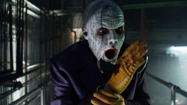 Gotham - Joker Promo - 06