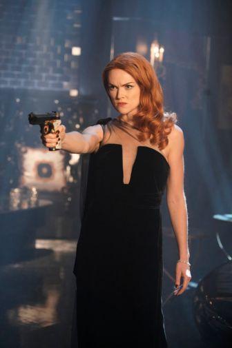 Gotham - Season 5 - Ep 12 - 08