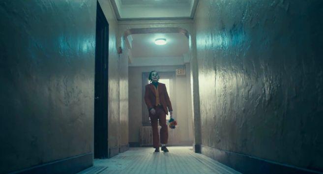 Joker - Trailer 1 - 57