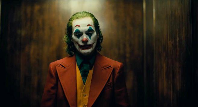Joker - Trailer 1 - 60