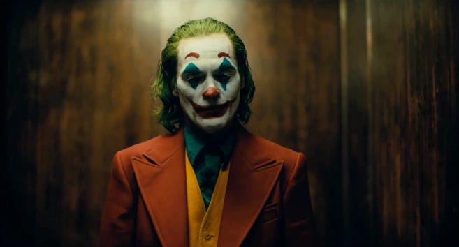 Joker - Trailer 1 - 61