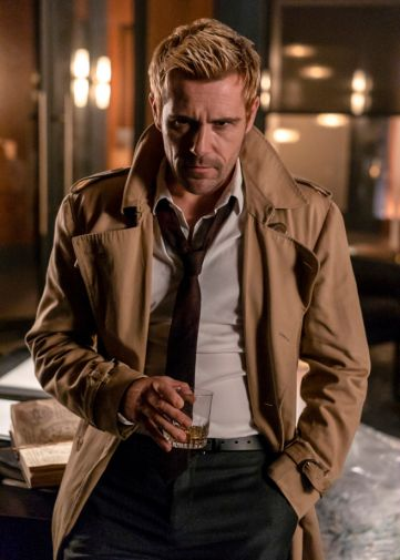 Legends of Tomorrow - Season 4 - Ep 12 - 05