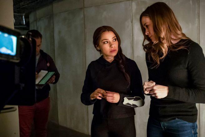 The Flash - Season 5 - Ep 18 - 14