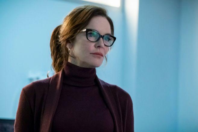 The Flash - Season 5 - Ep 19 - 06