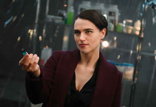 Supergirl - Season 4 - Ep 21 - 16