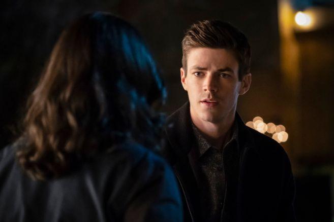The Flash - Season 5 - Ep 21 - 05