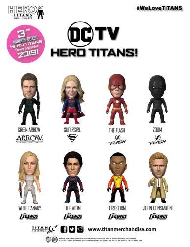 Titans - Arrowverse - Group Shot - 01
