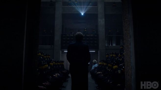 Watchmen - HBO Series - Trailer 1 - 05