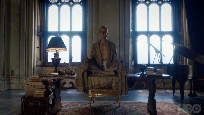 Watchmen - HBO Series - Trailer 1 - 18