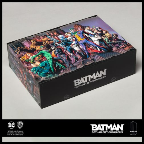 BGCC_PackShot_Corebox-Villains