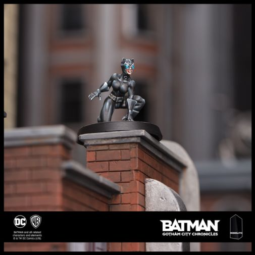 BGCC_PaintedMiniatures_Catwoman