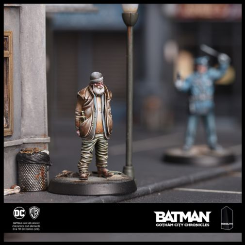 BGCC_PaintedMiniatures_Hobo