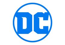 DC Comics Logo - 1280 - Featured