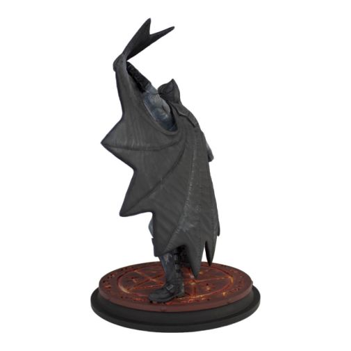 Icon Heroes - Batman - Batman Damned - SDCC 2019 Exclusive - 01