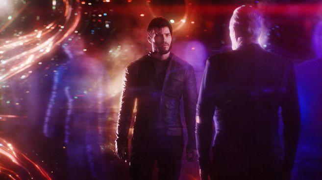 Krypton - Season 2