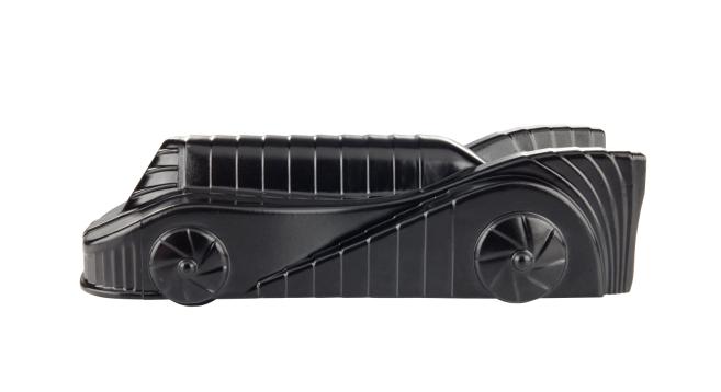 Mattel - Batman - Hot Wheels - Armored Batmobile - SDCC 2019 Exclusive - 06