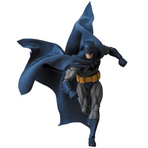 Medicom - MAFEX - Batman Hush - 08