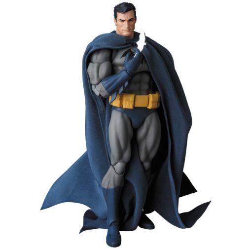 Medicom - MAFEX - Batman Hush - 11