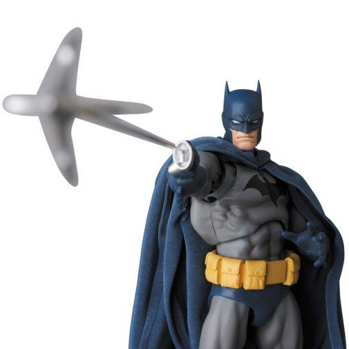 Medicom - MAFEX - Batman Hush - 12