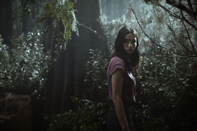 Swamp Thing - Season 1 - Ep 04 - 02
