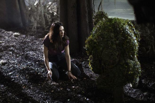Swamp Thing - Season 1 - Ep 04 - 04