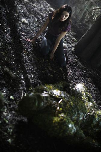 Swamp Thing - Season 1 - Ep 04 - 05
