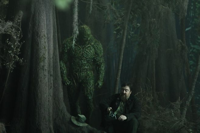 Swamp Thing - Season 1 - Ep 05 - 04
