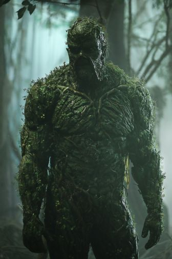 Swamp Thing - Season 1 - Ep 05 - 05