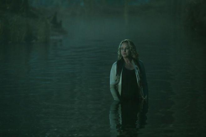 Swamp Thing - Season 1 - Ep 05 - 06