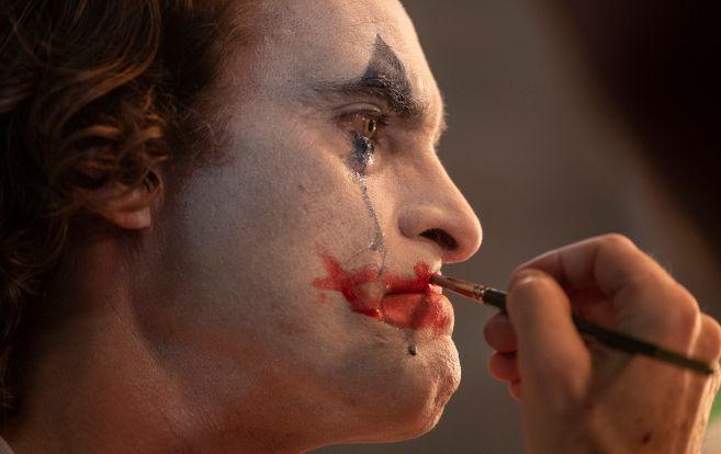 Joker - Official Images - 02