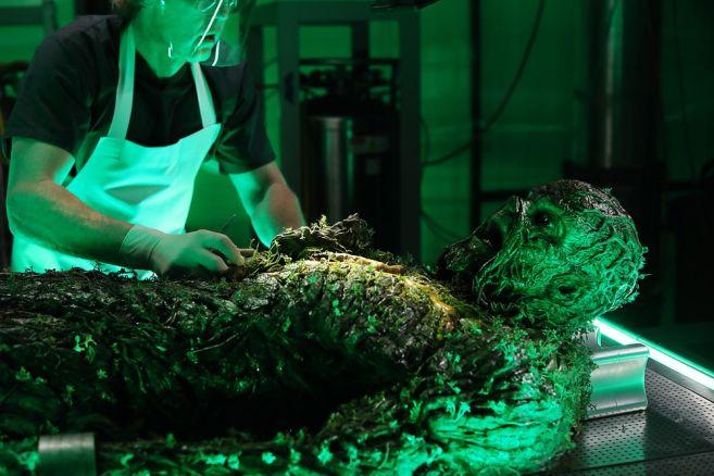 Swamp Thing - Season 1 - Ep 09 - 04
