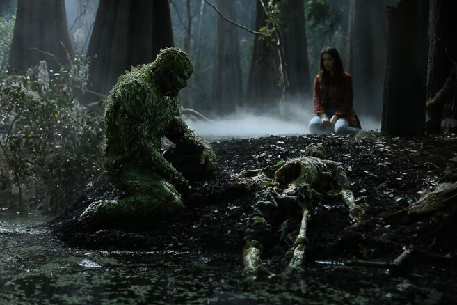 Swamp Thing - Season 1 - Ep 10 - 05