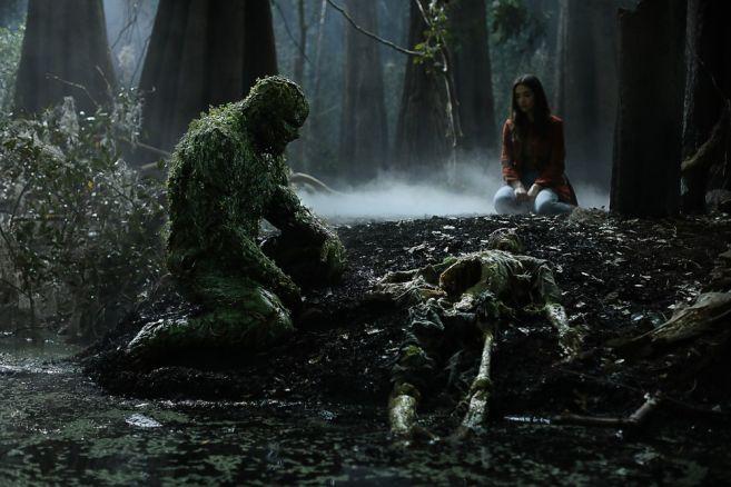 Swamp Thing - Season 1 - Ep 10 - 05