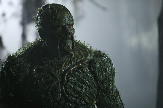 Swamp Thing - Season 1 - Ep 10 - 08