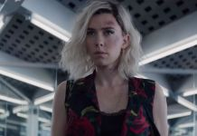 Vanessa Kirby - Hobbs and Shaw - Trailer 1 - 01
