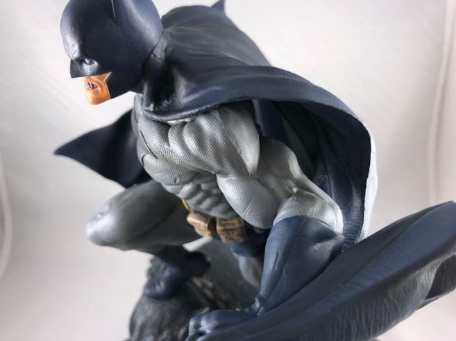 diamond-select-toys-comic-gallery-batman26