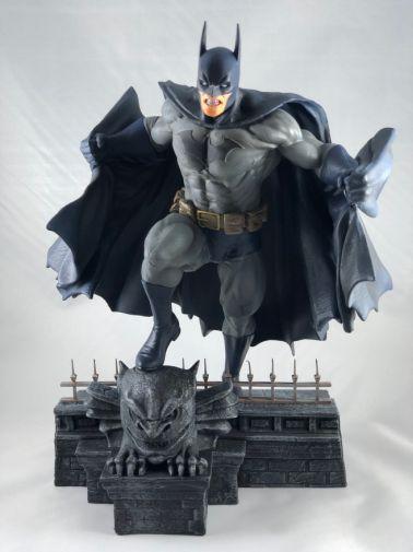 diamond-select-toys-comic-gallery-batman5