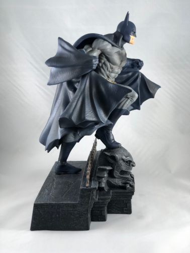 diamond-select-toys-comic-gallery-batman9
