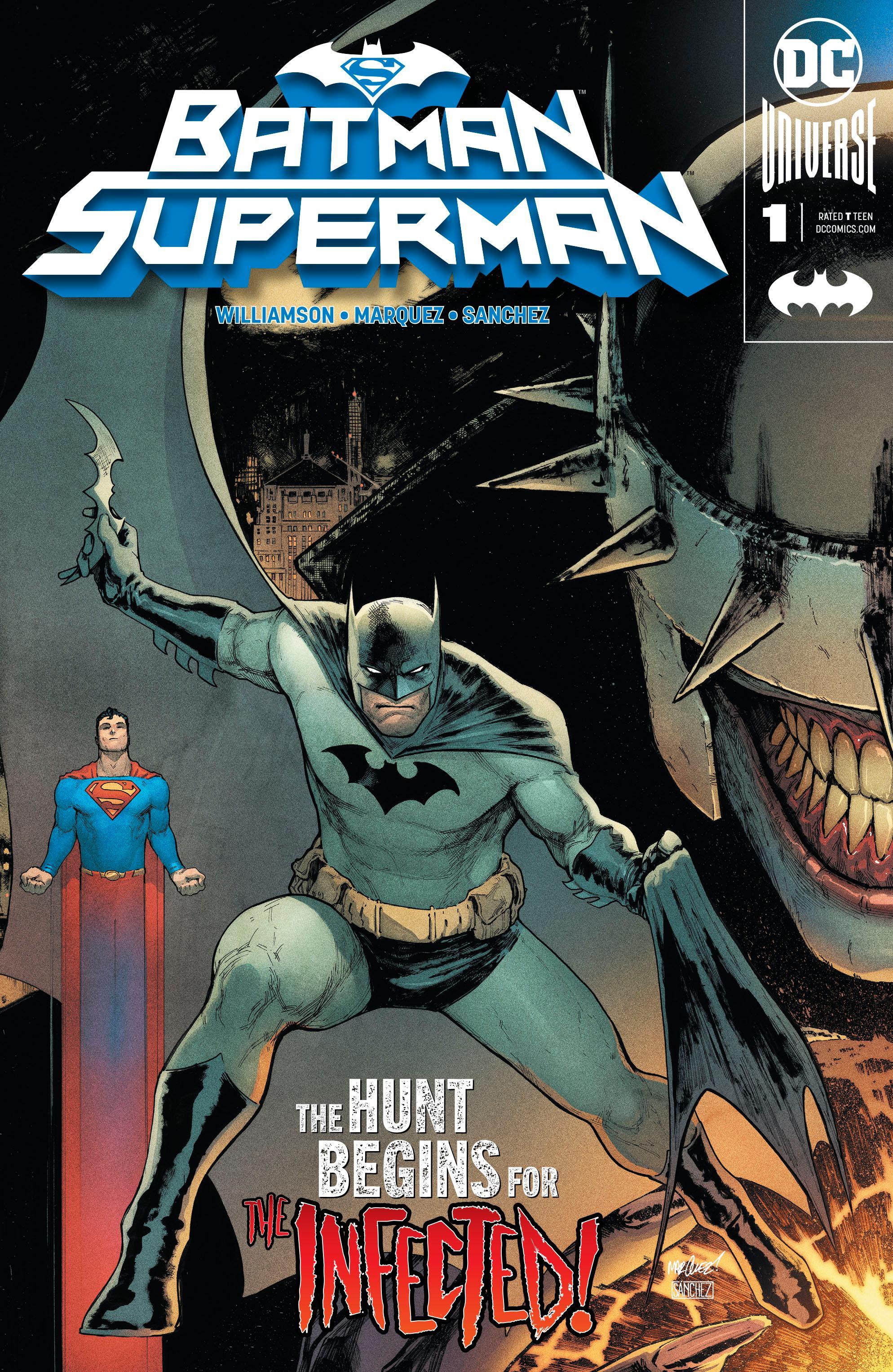 Batman-Superman-1.jpg